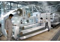 Ngành Dệt may Viêt Nam nhắm đích xuất khẩu 28,5 tỉ USD