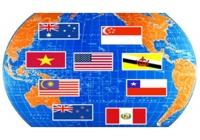 Những thách thức khi Việt Nam gia nhập TTP