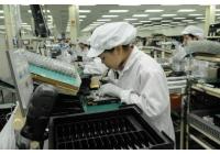 Doanh nghiệp Công nghiệp phụ trợ Việt mới chỉ sản xuất đươc bao bì