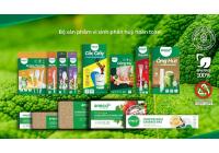 Tập đoàn An Phát Việt Nam sản xuất thành công nhựa phân hủy sinh học 100%