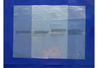 Túi nilon chất liệu PE