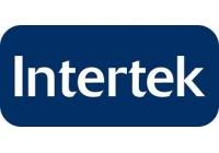 Chứng chỉ Intertek chứng nhận bao bì nilon An toan