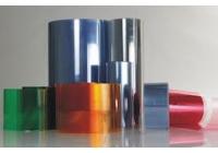Màng mỏng PVC và PVDC