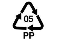 Màng nilon mỏng chất liệu Polypropylen (PP)