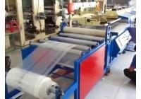 Hướng dẫn cách tính giá thành trong sản xuất bao bì nhựa